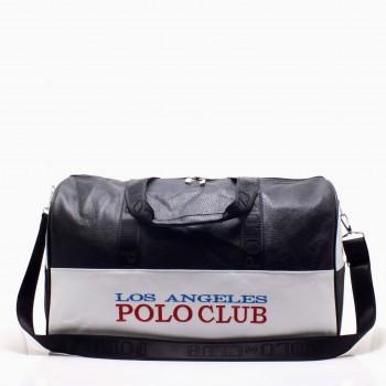 Los Angeles Polo Club Spor Çantası E-2068