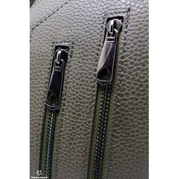 Los Angeles Polo Club Evrak & Laptop Çantası E-2208
