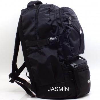 Jasmin Çanta Escape Dağcı Sırt Trekking Çantası
