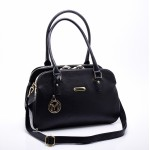 Madame Bayan El ve Omuz Askılı Çanta -Mad-175-